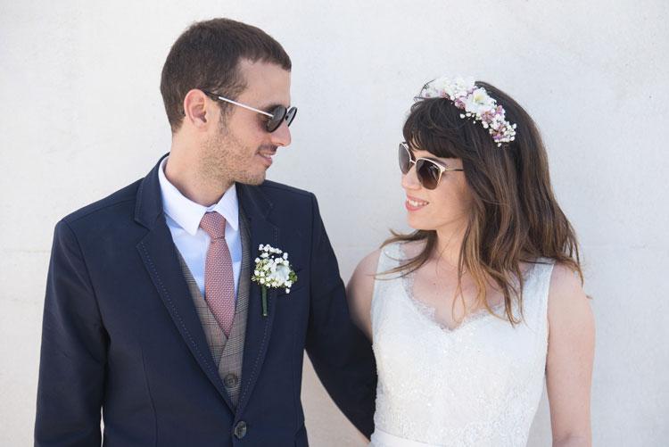 Jewish-Wedding-East-Tel-Aviv-Israel-168