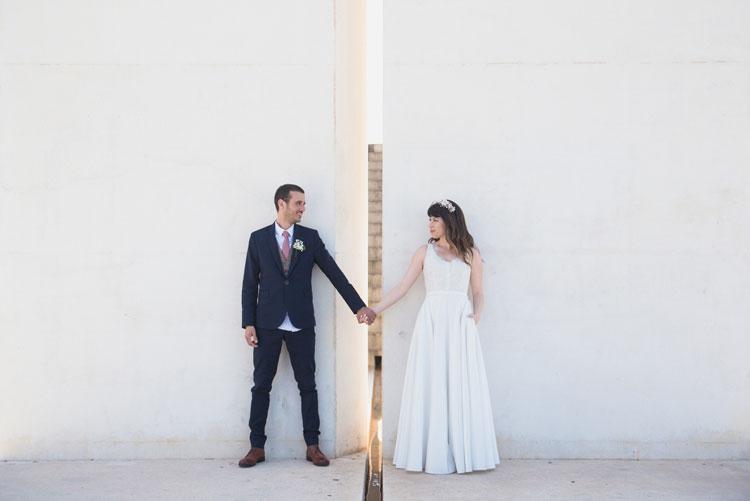 Jewish-Wedding-East-Tel-Aviv-Israel-170