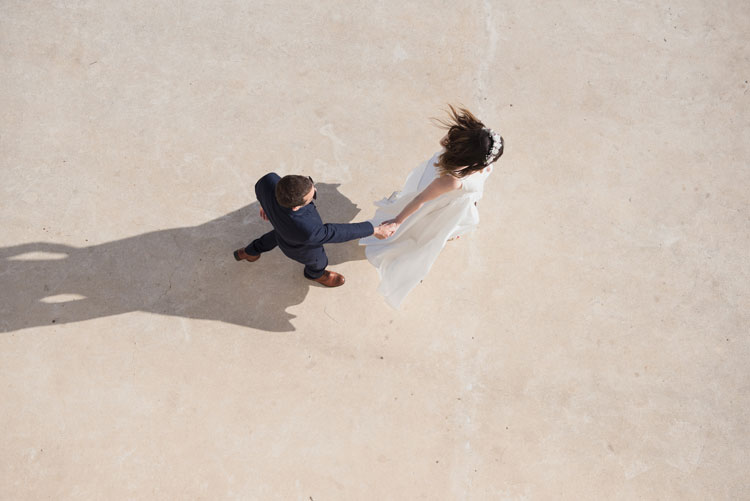 Jewish-Wedding-East-Tel-Aviv-Israel-197