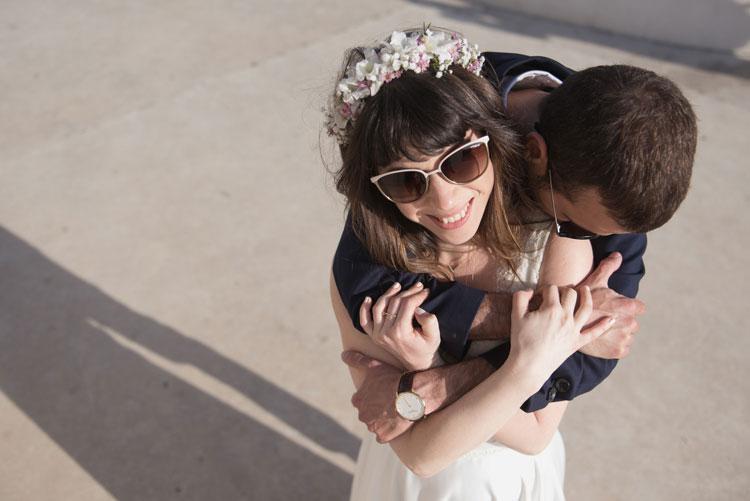 Jewish-Wedding-East-Tel-Aviv-Israel-223
