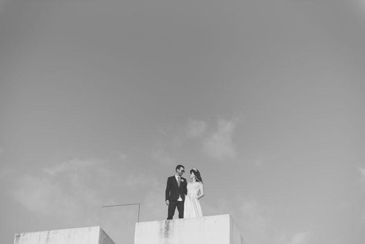 Jewish-Wedding-East-Tel-Aviv-Israel-230