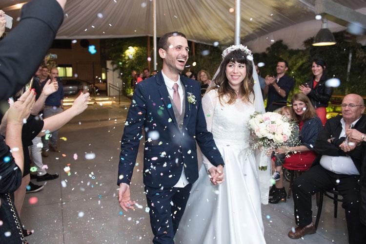 Jewish-Wedding-East-Tel-Aviv-Israel-546