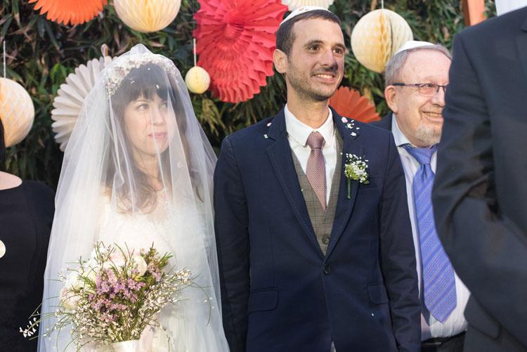 Jewish-Wedding-East-Tel-Aviv-Israel-554