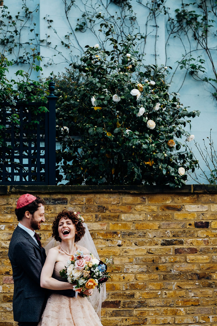 Jewish Wedding Royal Horticultural Halls in London UK-36