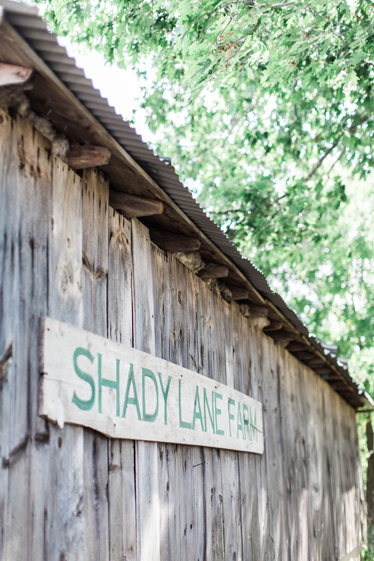 Jewish Wedding Shady Lane Farm New Gloucester Maine USA_0707