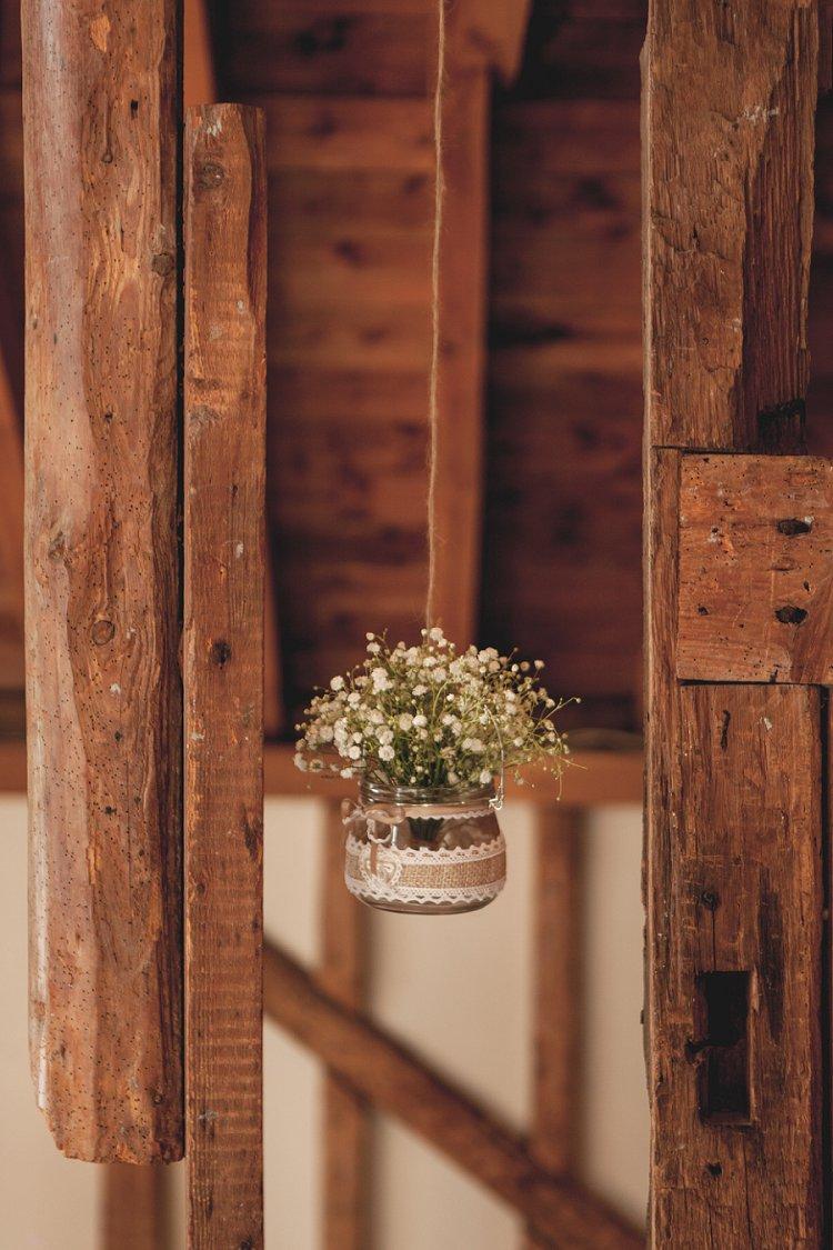 Jewish Wedding Tewin Bury Farm Hertfordshire UK_0005