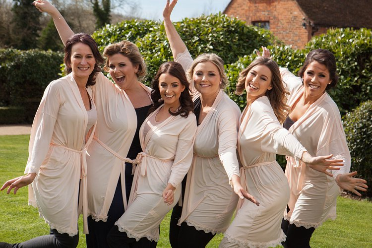 Jewish Wedding Tewin Bury Farm Hertfordshire UK_0010