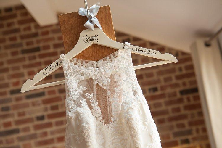 Jewish Wedding Tewin Bury Farm Hertfordshire UK_0018