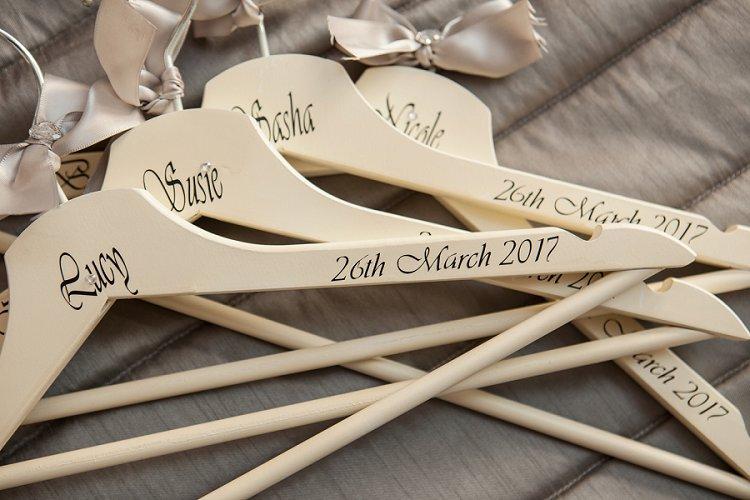 Jewish Wedding Tewin Bury Farm Hertfordshire UK_0020