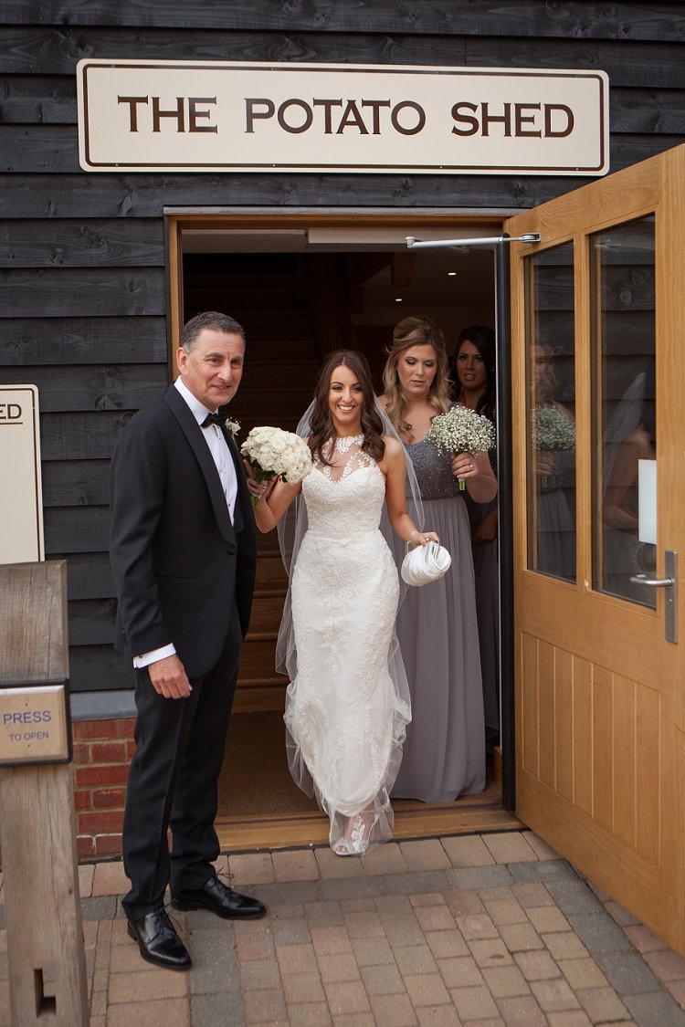 Jewish Wedding Tewin Bury Farm Hertfordshire UK_0044