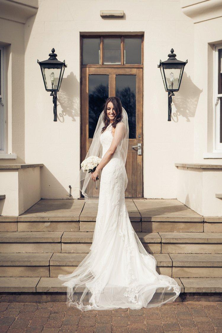 Jewish Wedding Tewin Bury Farm Hertfordshire UK_0045