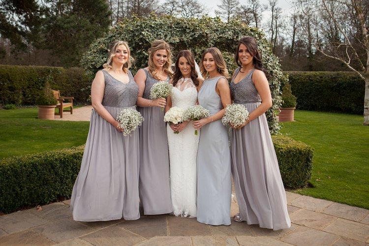 Jewish Wedding Tewin Bury Farm Hertfordshire UK_0046