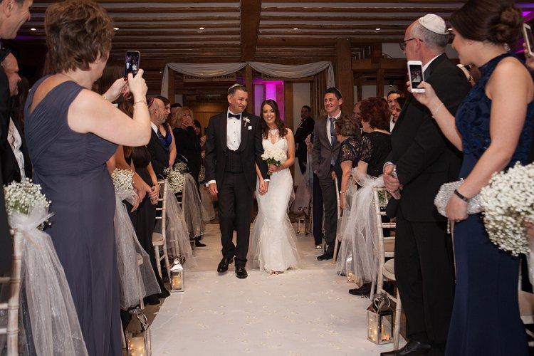Jewish Wedding Tewin Bury Farm Hertfordshire UK_0050