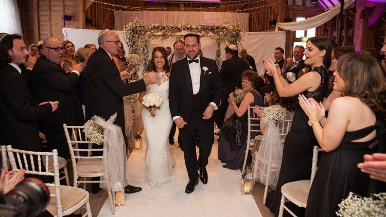 Jewish Wedding Tewin Bury Farm Hertfordshire UK_0066