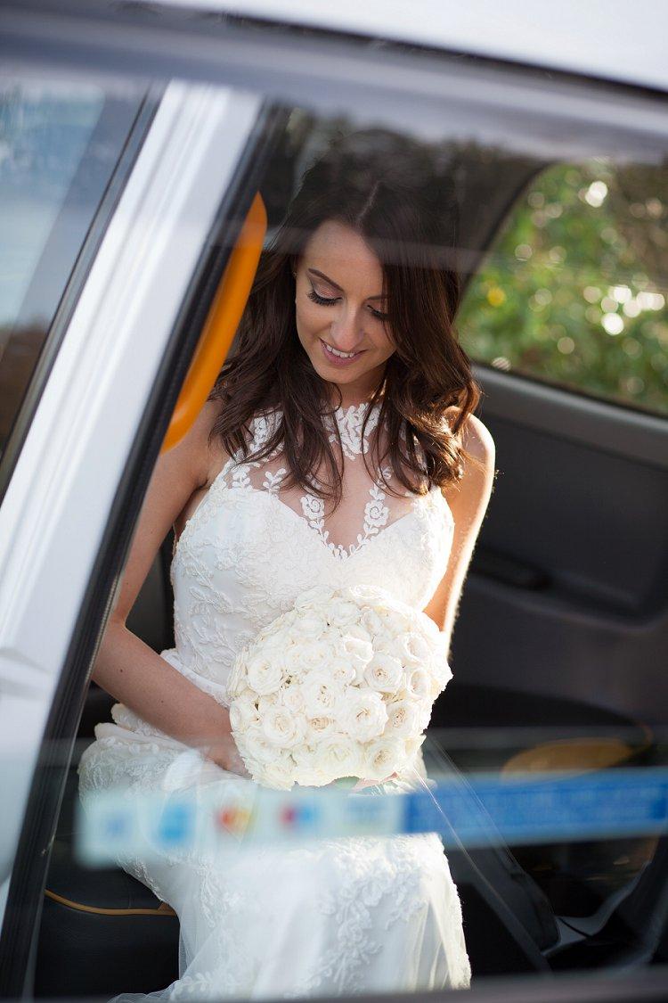 Jewish Wedding Tewin Bury Farm Hertfordshire UK_0075