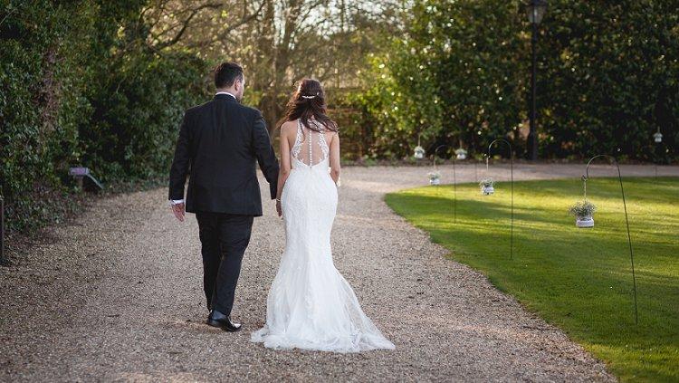 Jewish Wedding Tewin Bury Farm Hertfordshire UK_0080
