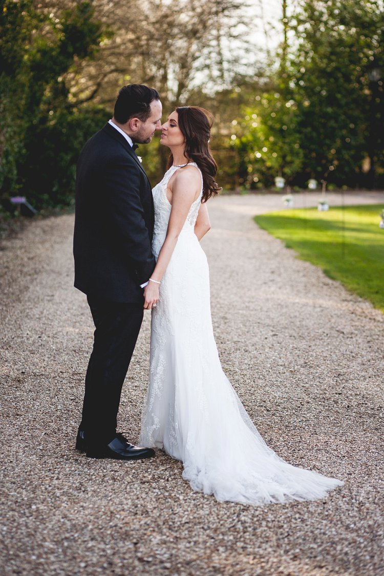 Jewish Wedding Tewin Bury Farm Hertfordshire UK_0081