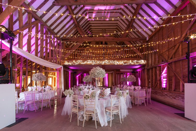 Jewish Wedding Tewin Bury Farm Hertfordshire UK_0085