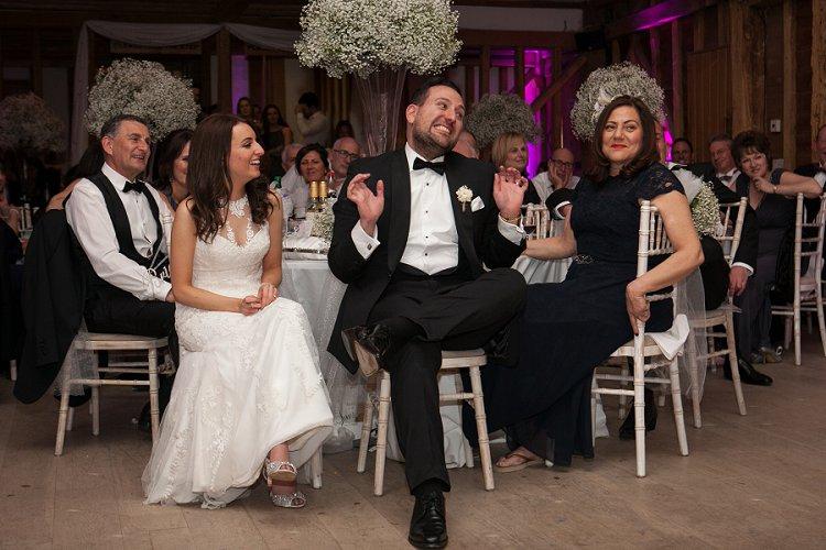 Jewish Wedding Tewin Bury Farm Hertfordshire UK_0110