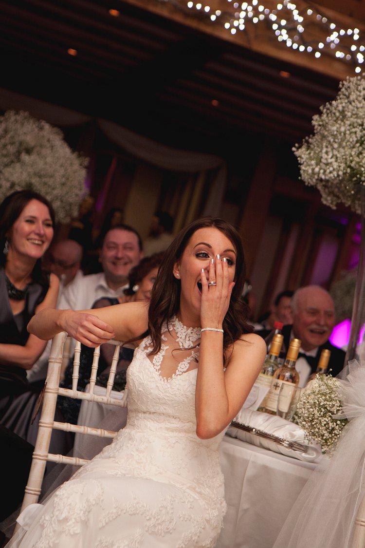 Jewish Wedding Tewin Bury Farm Hertfordshire UK_0111