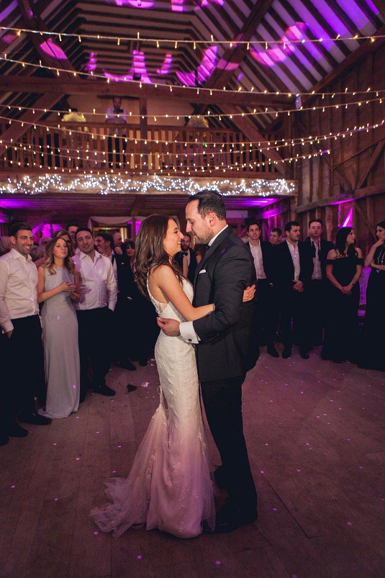Jewish Wedding Tewin Bury Farm Hertfordshire UK_0114