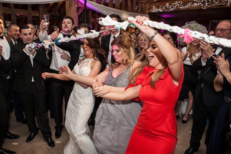 Jewish Wedding Tewin Bury Farm Hertfordshire UK_0115