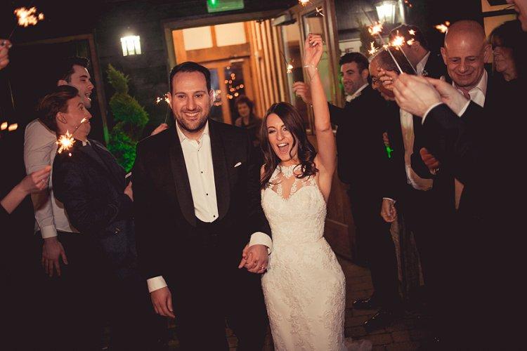Jewish Wedding Tewin Bury Farm Hertfordshire UK_0117