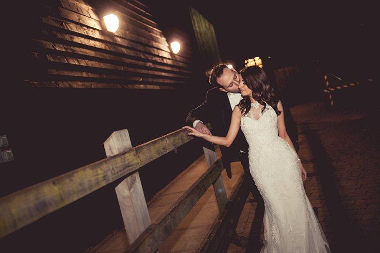 Jewish Wedding Tewin Bury Farm Hertfordshire UK_0118