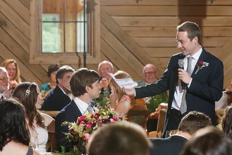 Jewish Wedding The Lodge at Mount Ida Charlottesville Virginia USA_0002