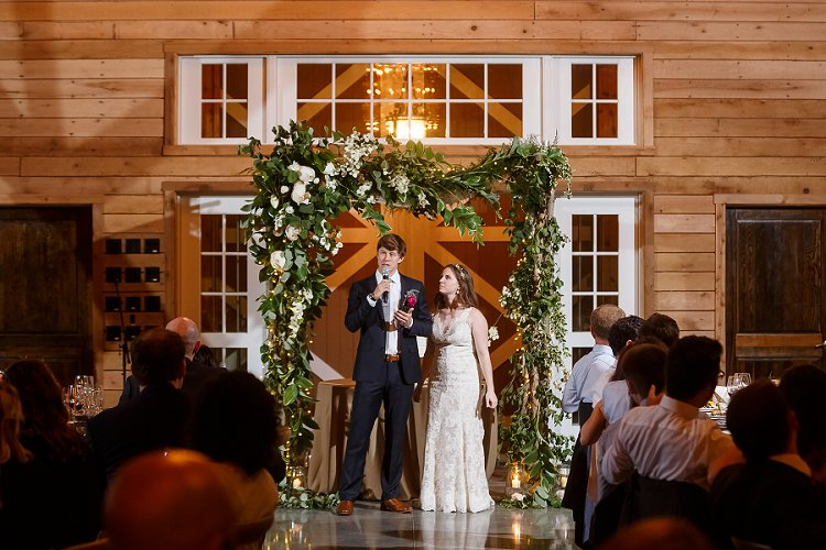Jewish Wedding The Lodge at Mount Ida Charlottesville Virginia USA_0004