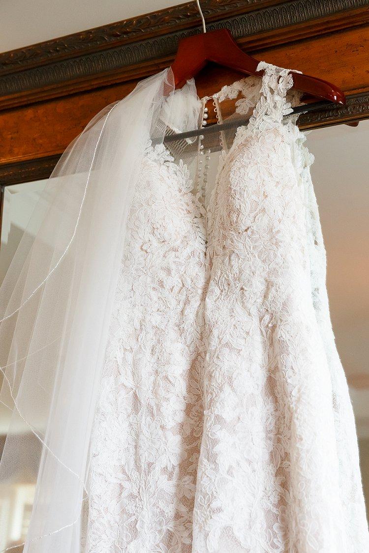 Jewish Wedding The Lodge at Mount Ida Charlottesville Virginia USA_0012