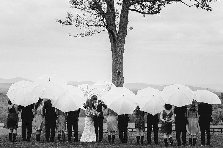 Jewish Wedding The Lodge at Mount Ida Charlottesville Virginia USA_0032