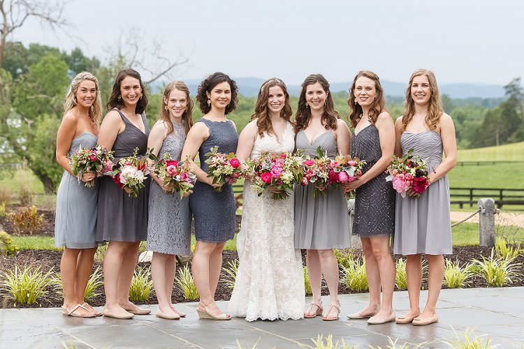 Jewish Wedding The Lodge at Mount Ida Charlottesville Virginia USA_0033