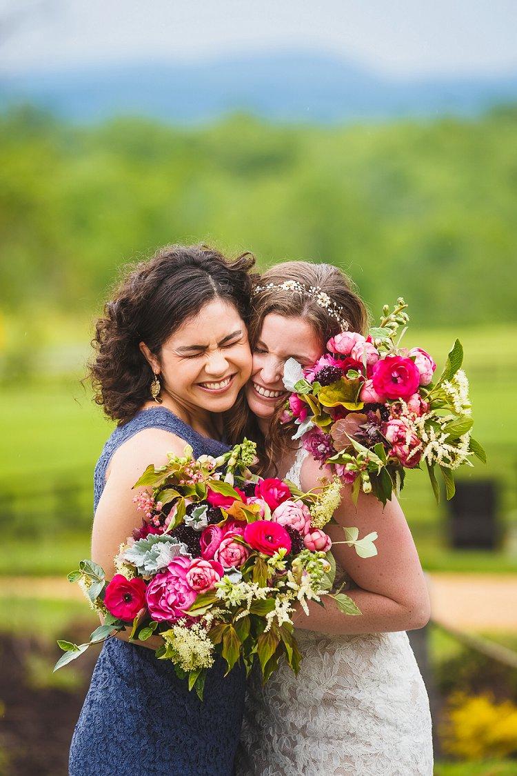 Jewish Wedding The Lodge at Mount Ida Charlottesville Virginia USA_0041