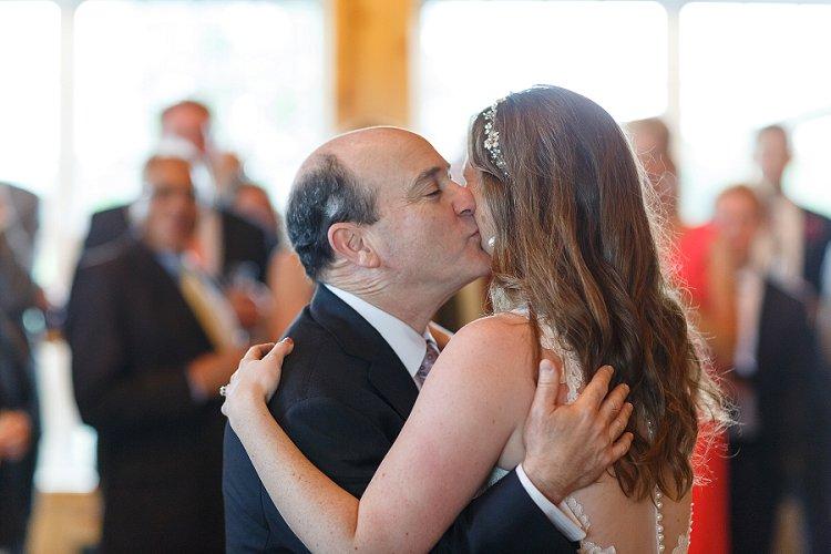 Jewish Wedding The Lodge at Mount Ida Charlottesville Virginia USA_0042