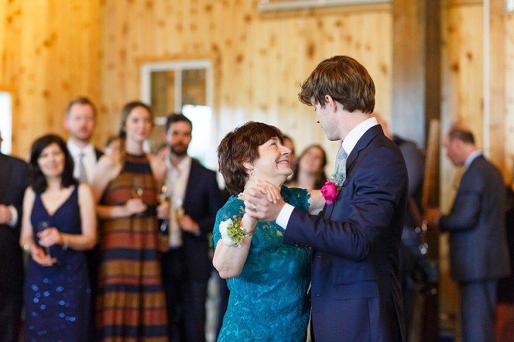 Jewish Wedding The Lodge at Mount Ida Charlottesville Virginia USA_0043