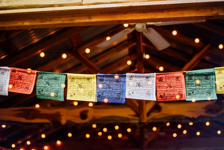 Jewish Wedding The Wildflower Barn Driftwood Texas USA_0043