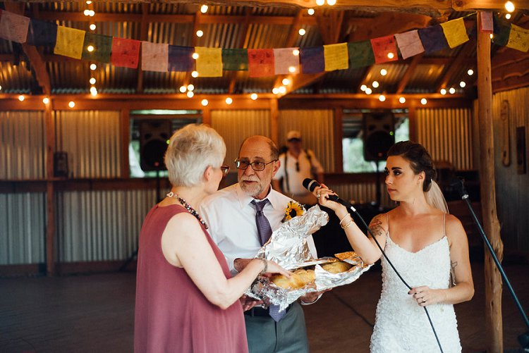 Jewish Wedding The Wildflower Barn Driftwood Texas USA_0057