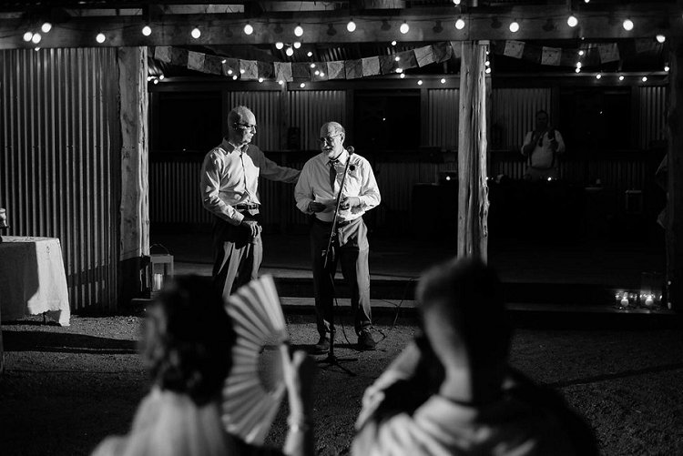 Jewish Wedding The Wildflower Barn Driftwood Texas USA_0063