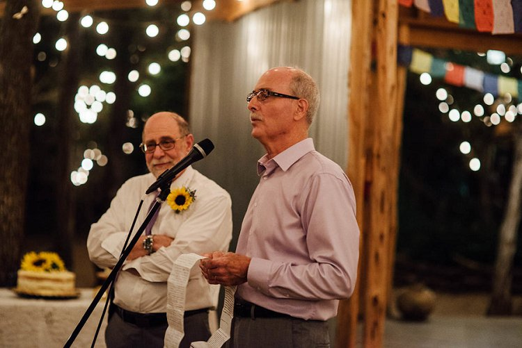 Jewish Wedding The Wildflower Barn Driftwood Texas USA_0065