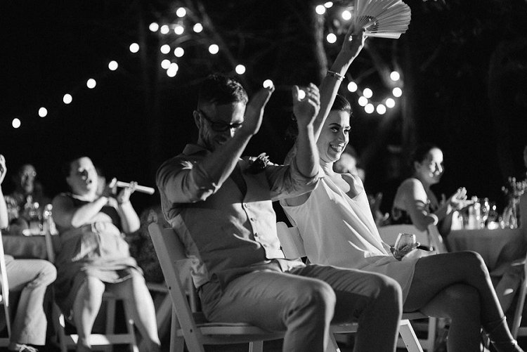 Jewish Wedding The Wildflower Barn Driftwood Texas USA_0067