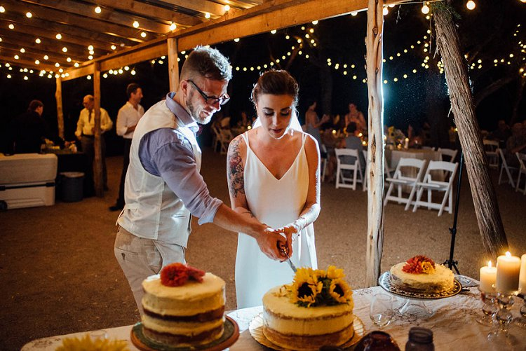 Jewish Wedding The Wildflower Barn Driftwood Texas USA_0069