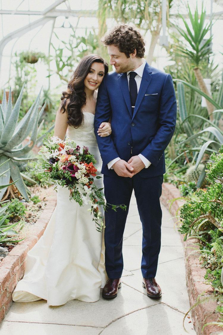 Jewish-wedding-Toronto-Canada