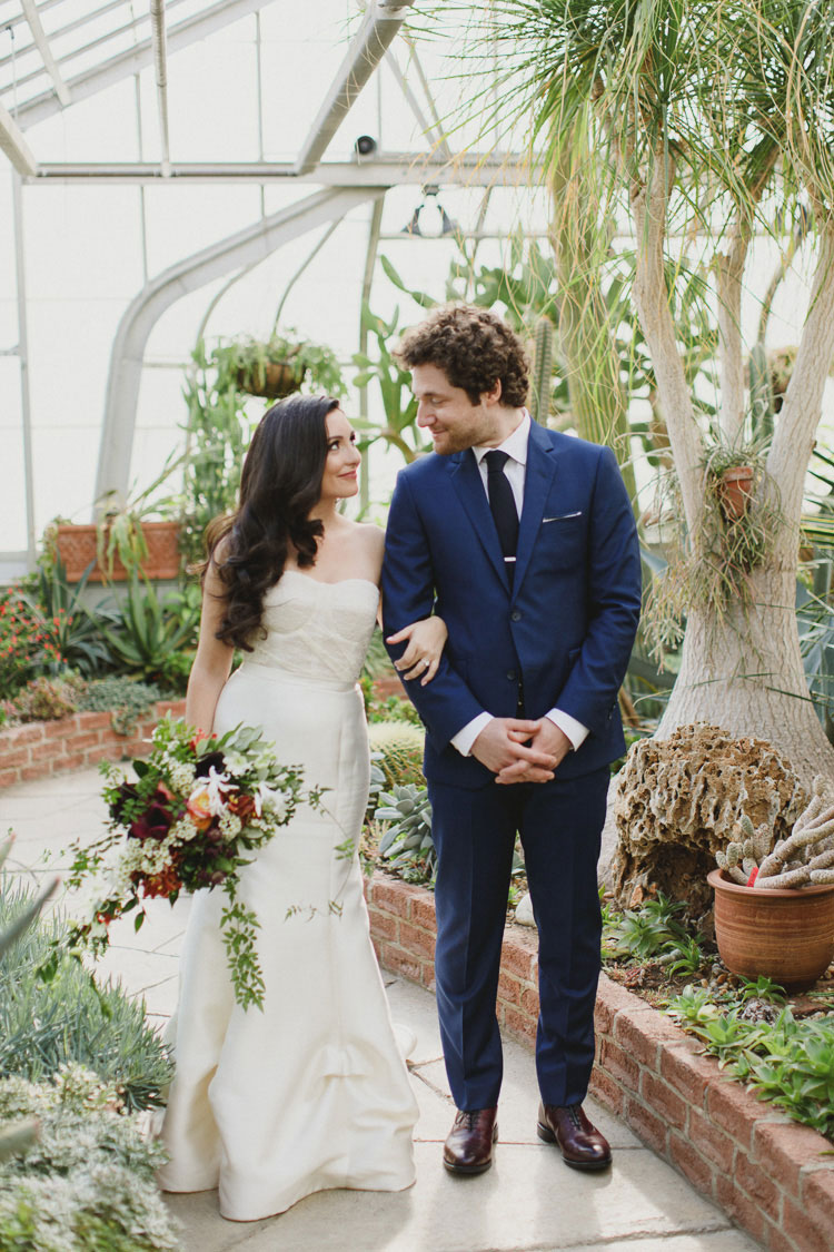 Jewish-wedding-Toronto-Canada01