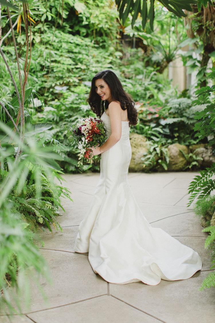 Jewish-wedding-Toronto-Canada03