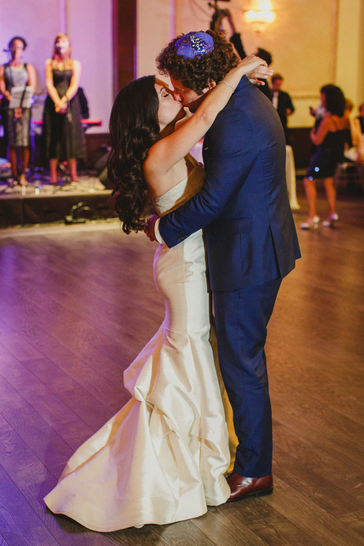 Jewish-wedding-Toronto-Canada05