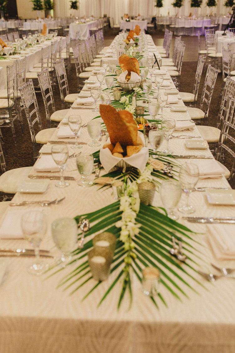jewish-wedding-Toronto-Canada06