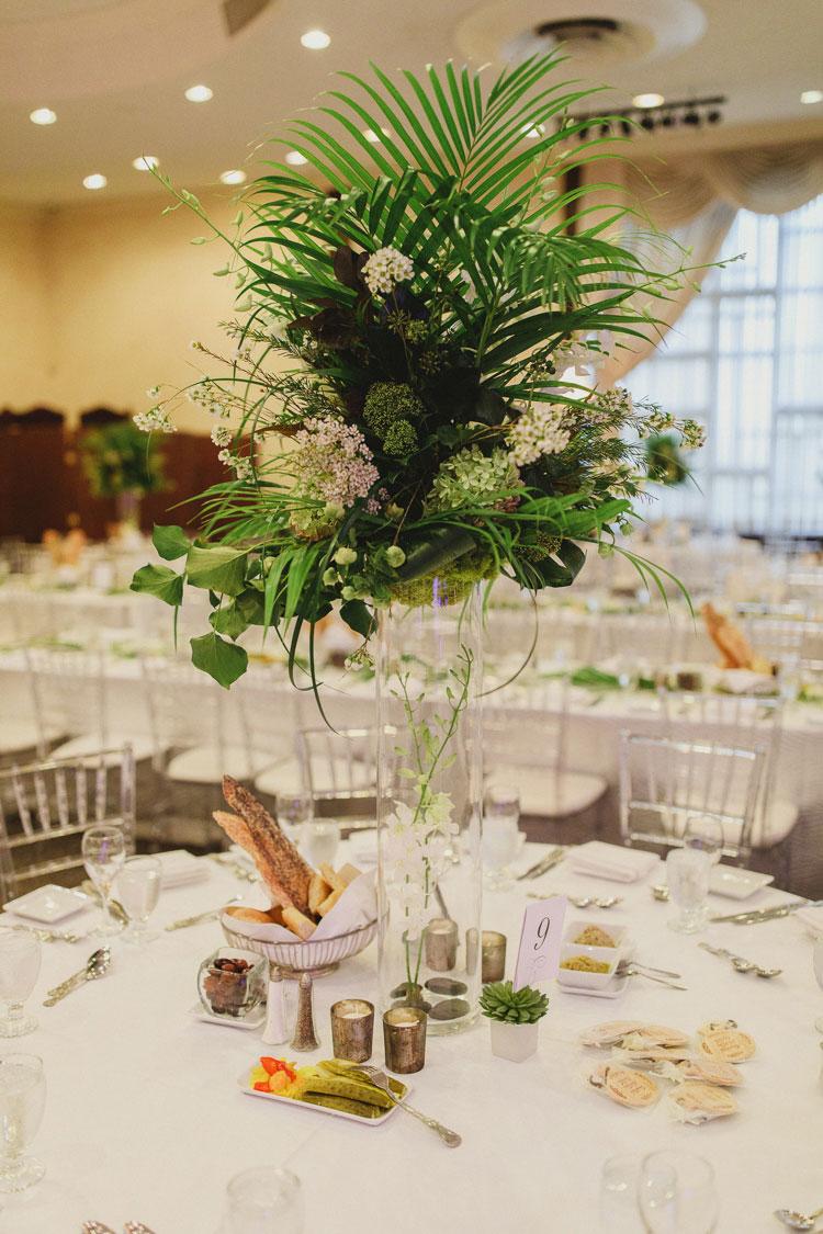 Jewish-wedding-Toronto-Canada07