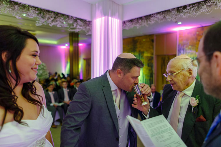 jewish-wedding-the-grove-hotel-Hertfordshire UK-025