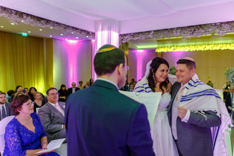jewish-wedding-the-grove-hotel-Hertfordshire UK-028